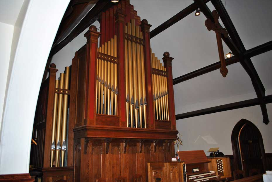 lawless-associates-pipe-organ-pictures-052