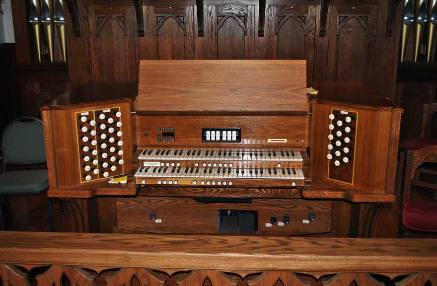 lawless-associates-pipe-organ-pictures-053