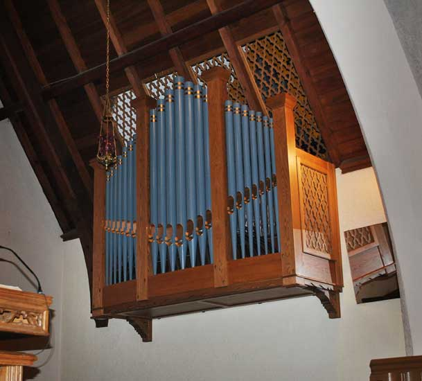 lawless-associates-pipe-organ-pictures-077